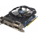 Видеокарта Gigabyte GeForce GTX 750 Ti 2Gb 128bit GDDR5 (GV-N75TD5-2GI)