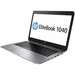 Ноутбук HP EliteBook Folio 1040 G3 (i7-6500U/8/256SSD) - Class A