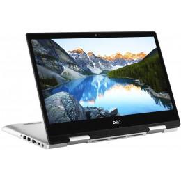 Ноутбук Dell Inspiron 14-5482 (i3-8145U/4/256SSD) - Class A