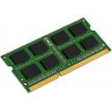 Оперативная память SO-DIMM DDR3 Crucial 4Gb 1600Mhz