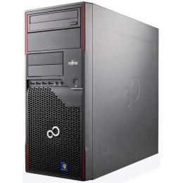 Компьютер Fujitsu Esprimo P910 E85+ Tower (G530/4/120SSD)