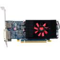 Видеокарта AMD Radeon HD 7570 1Gb 128bit GDDR5 (High profile)
