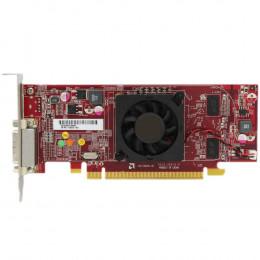 Видеокарта AMD Radeon HD 8350 1GB DDR3 Pcie 16x DMS59 LP (716523-001)