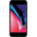 Смартфон Apple iPhone 8  64Gb Space Gray 3D035D/A (A1905) - Class B