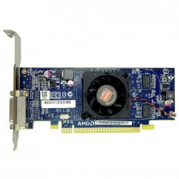 Видеокарта AMD Radeon HD 6350 512MB DDR3 Pcie 16x DMS59 (697246-001)