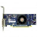 Видеокарта AMD Radeon HD 6350 512MB DDR3 Pcie 16x DMS59 LP (697246-001)