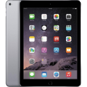 Планшет Apple A1567 iPad Air 2 Tablet Gray (MGGX2TY/A) (A8X-M8/2/16SSD) - Class A