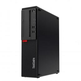 Компьютер Lenovo M710s SFF (i5-6500/8/240SSD)