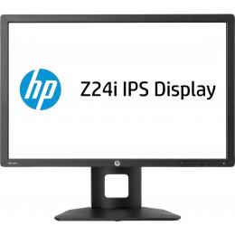 """Монитор 24"""" HP Z24i - Class A"""