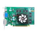Видеокарта Inno3D GeForce 8600GT 512Mb 128bit GDDR2