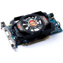 Видеокарта Inno3D GeForce GTX 550 Ti 1Gb GDDR5