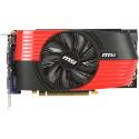 Видеокарта MSI GeForce GTS 450 1Gb 128bit GDDR5 (N450GTS-D5-MD-H2)
