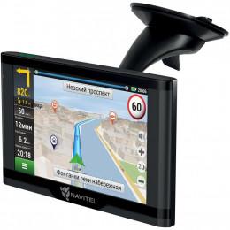 Автомобильный навигатор Navitel E500 Magnetic (8594181740876) фото 2