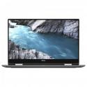 Ноутбук Dell XPS 15 9575 (i7-8705G/16/256SSD/Vega M GL-4Gb) - Class A