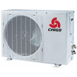 Кондиционер Chigo CS-100H3A-P155 Atlanta
