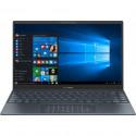 Ноутбук ASUS ZenBook UX325JA-AH050T (90NB0QY1-M00920)