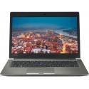 Ноутбук Toshiba Portege Z30-A-1FL (i7-4510U/16/256SSD) - Class B