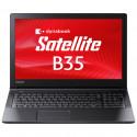 Ноутбук Toshiba Dynabook B35/Y (i3-5005U/4/500) - Class A
