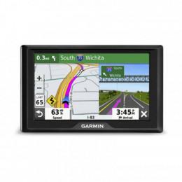 Автомобильный навигатор Garmin Drive 52 (010-02036-6M) фото 1