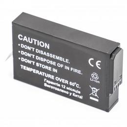 Аккумулятор к фото/видео PowerPlant GoPro ASBBA-001 2710mAh (CB970155) фото 2