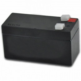 Батарея к ИБП Full Energy 12В 1,2Ач (FEP-121) фото 2