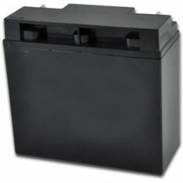Батарея к ИБП Full Energy 12В 18Ач (FEP-1218) фото 2