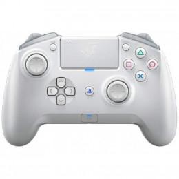 Геймпад Razer Raiju Tournament Edition PS4/PC Mercury (RZ06-02610300-R3G1) фото 1