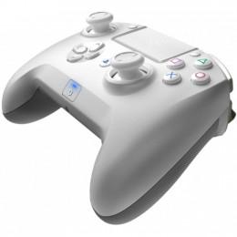 Геймпад Razer Raiju Tournament Edition PS4/PC Mercury (RZ06-02610300-R3G1) фото 2