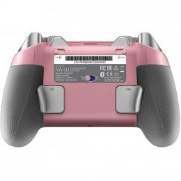 Геймпад Razer Raiju Tournament Edition PS4/PC Quartz (RZ06-02610200-R3G1) фото 2