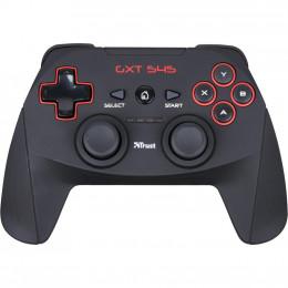 Геймпад Trust GXT 545 Wireless Gamepad (20491) фото 1