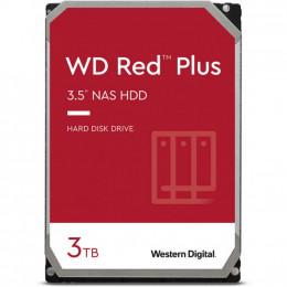 Жесткий диск 3.5 3TB WD (WD30EFZX) фото 1