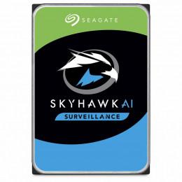 Жесткий диск 3.5 8TB Seagate (ST8000VE001) фото 1