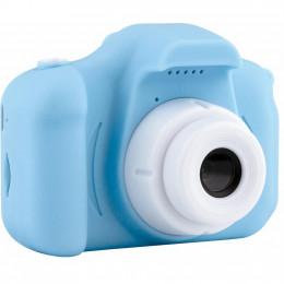 Интерактивная игрушка Atrix TIKTOKER 6 20MP 1080p blue (cdfatxtt6bl) фото 1