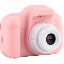 Интерактивная игрушка Atrix TIKTOKER 6 20MP 1080p pink (cdfatxtt6p) фото 1