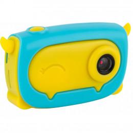 Интерактивная игрушка Atrix TIKTOKER 9 20MP 1080p blue (cdfatxtt9bl) фото 1