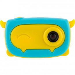 Интерактивная игрушка Atrix TIKTOKER 9 20MP 1080p blue (cdfatxtt9bl) фото 2