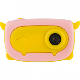Интерактивная игрушка Atrix TIKTOKER 9 20MP 1080p pink (cdfatxtt9p) фото 2