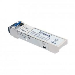 Модуль SFP D-Link 330R/10KM фото 1