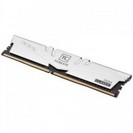 Модуль памяти для компьютера DDR4 32GB (2x16GB) 3200 MHz T-Create Classic 10L Gray Team (TTCCD432G32 фото 2
