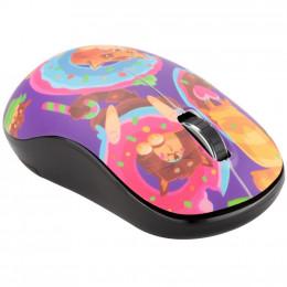Мышка 2E MF209 Wireless Tomcat (2E-MF209WC13) фото 1
