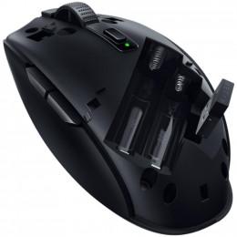 Мышка Razer Orochi V2 Wireless Black (RZ01-03730100-R3G1) фото 2