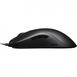 Мышка Zowie FK1-B Black (9H.N22BB.A2E) фото 2