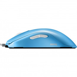 Мышка Zowie FK1-B-DVBL Blue (9H.N2MBB.AD2) фото 2