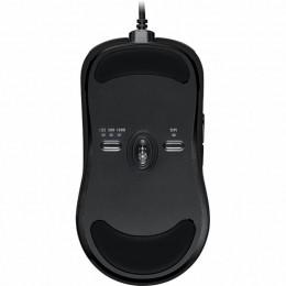 Мышка Zowie FK1+-B Black (9H.N2EBB.A2E) фото 2