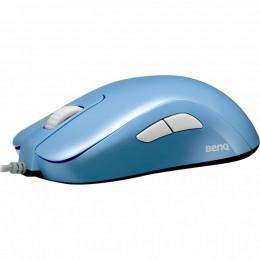 Мышка Zowie S2 Divina Blue-White (9H.N1LBB.A61) фото 1