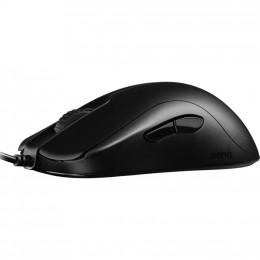 Мышка Zowie ZA11-B Black (9H.N2TBB.A2E) фото 1