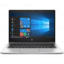 Ноутбук HP EliteBook 735 G6 (6XE77EA)