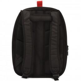 Рюкзак для ноутбука Zipit 14 SHELL BLUE (ZSHL-BT) фото 2