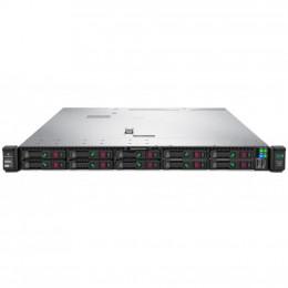 Сервер Hewlett Packard Enterprise DL360 Gen10 (867958-B21/v1-13) фото 2