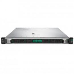 Сервер Hewlett Packard Enterprise DL360 Gen10 (867958-B21/v1-9) фото 1